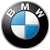 Used BMW for sale in Peterborough
