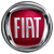 Used FIAT for sale in Peterborough