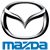 Used MAZDA for sale in Peterborough