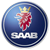 Used SAAB for sale in Peterborough