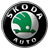 Used SKODA for sale in Peterborough