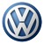 Used VOLKSWAGEN for sale in Peterborough