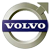 Used VOLVO for sale in Peterborough