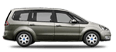 Used MPV for sale in Peterborough